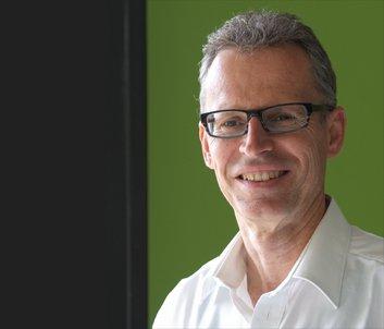 Adank partner eugen kolb for Kolb architekt